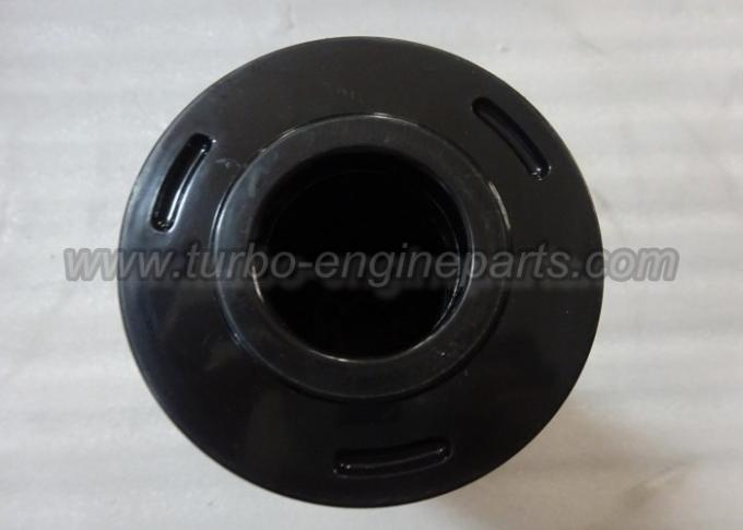 1R-0756 CAT Engine Oil Filter With Special Packing / High Performance Diesel Fuel Filter