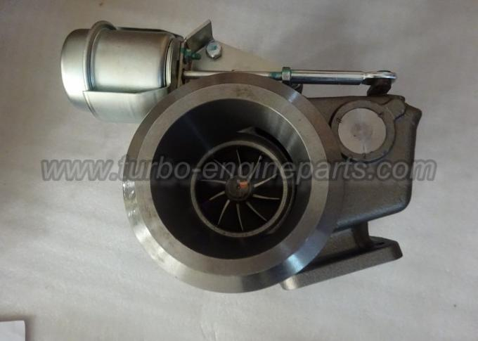 2507700 250-7700 S310G080 C9 Engine Spare Parts / CAT Turbo Parts