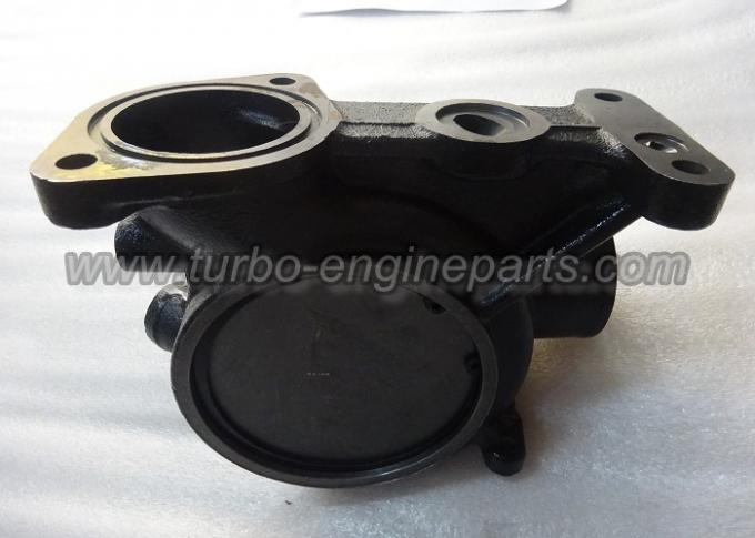 6D22 ME157543 Engine Water Pump Assy 6D22 With Special Packing