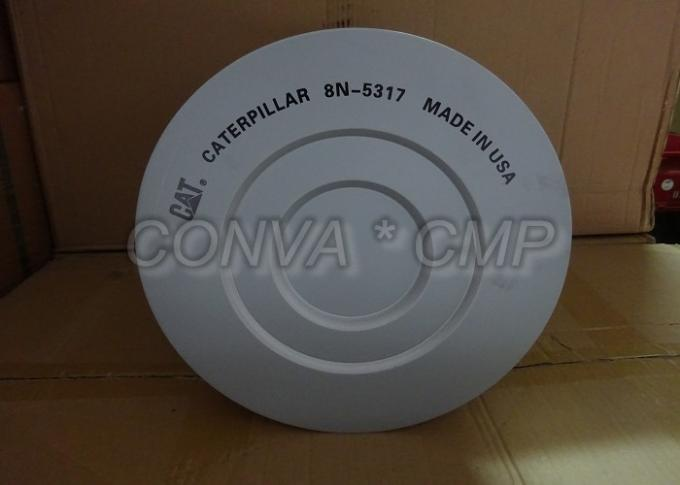 2S1286 8N5317 Truck Air Filter Cat Element 8N -5317 For Industrial Machinery