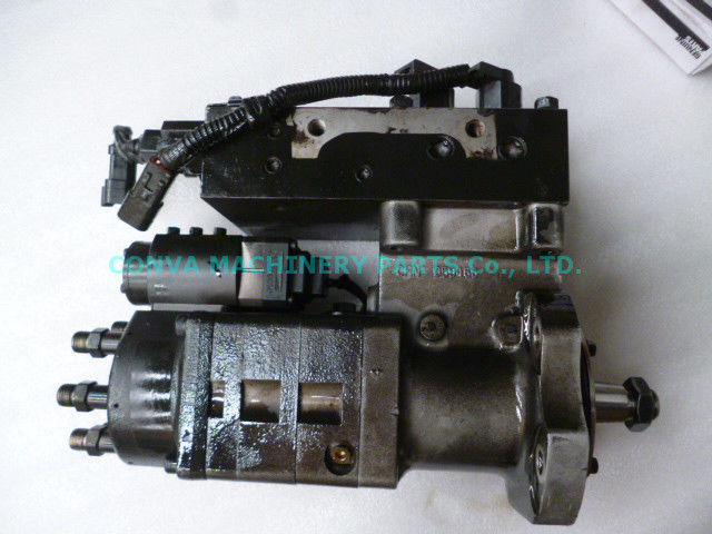 Professional CHN 059466 Fuel Feed Pump Volvo Injection Pump Volvo Fh12 Parts
